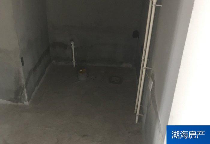 銀川幸福楓景二手房-大三居,南北通透+價格110萬