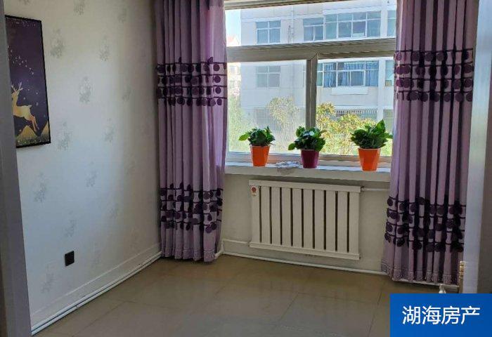 博文小學旁鐵北巷29號+精裝4樓/57平米+寬綽2室,22萬