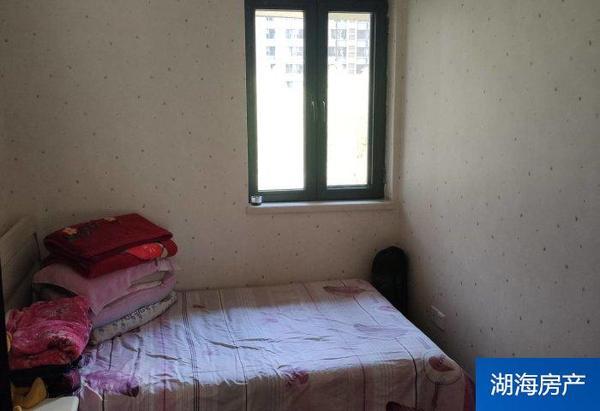 恒大御景二手房出售-北京路麗景街+精裝現房+好房出售+拎包入住